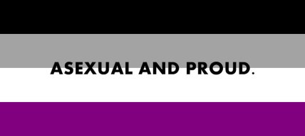 asexual_wallpaper_by_snarlingflames-d4xjx95