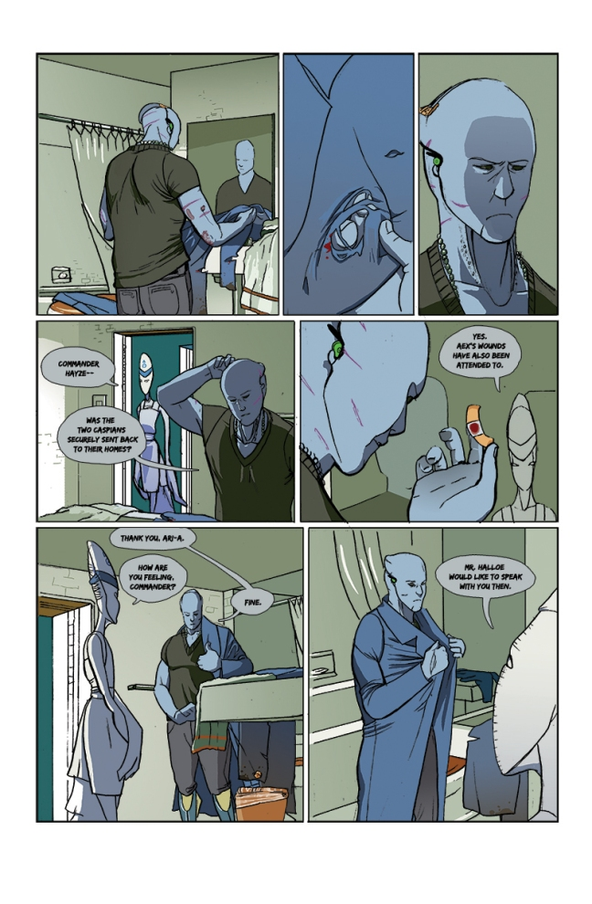 Issue5Page01