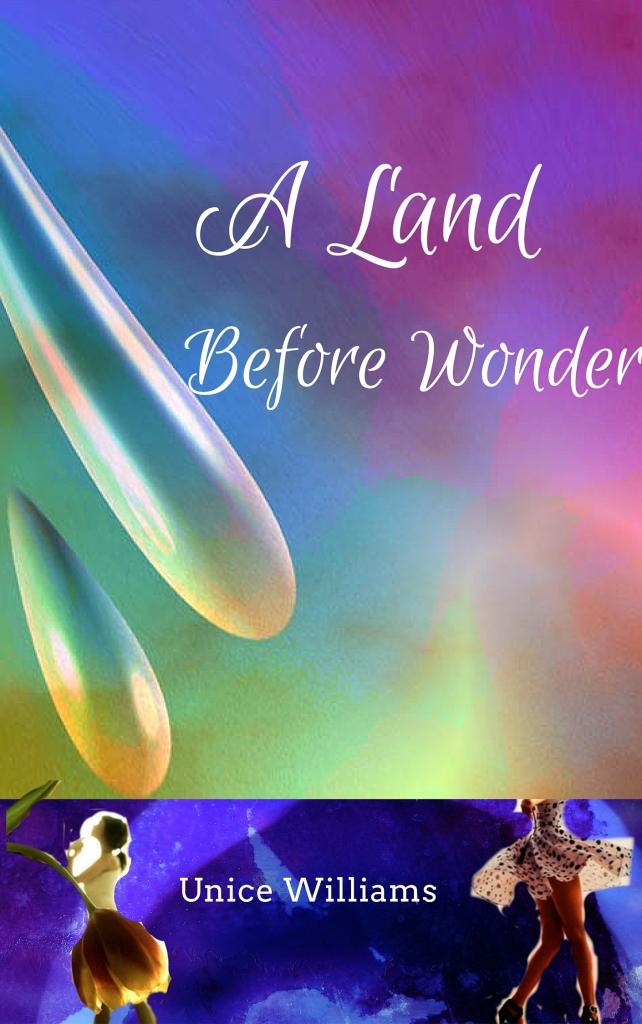 A Land