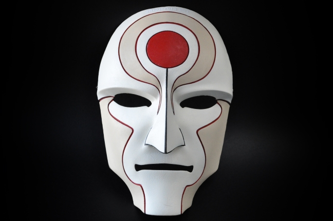 mask_of_amon_by_clothbender-d603lab