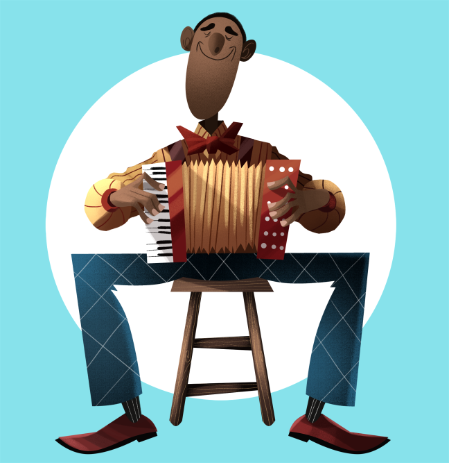 ACCORDION_PLAYER