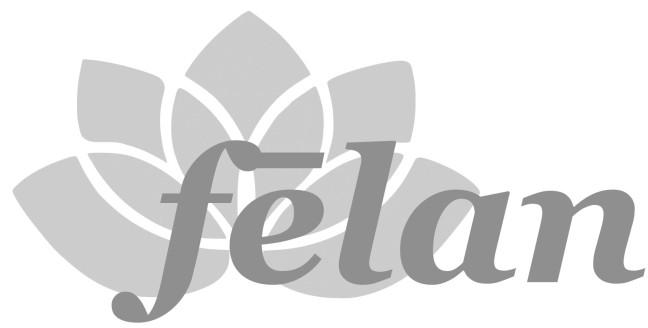 grey felan logo