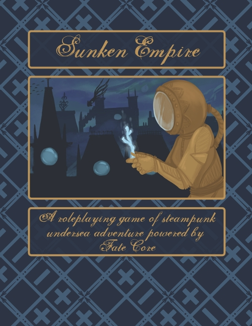 sunkenempire_cover_prev