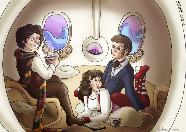 team_imbecile_s_lodge_by_kittywitchthesecond-d89ybeq