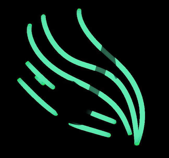 Aria Gale logo