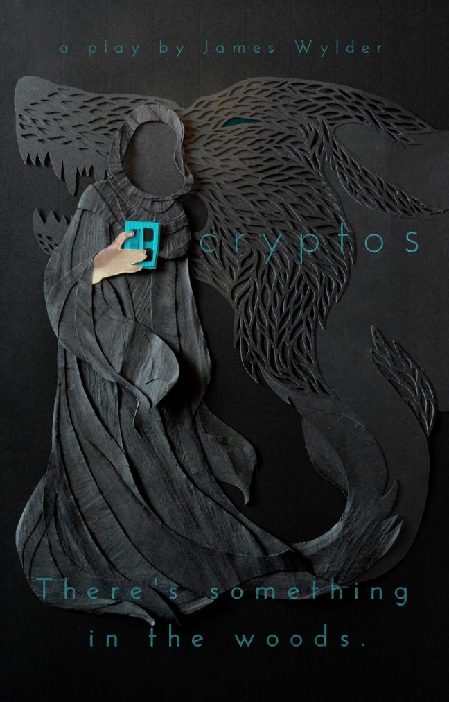 cryptos_poster