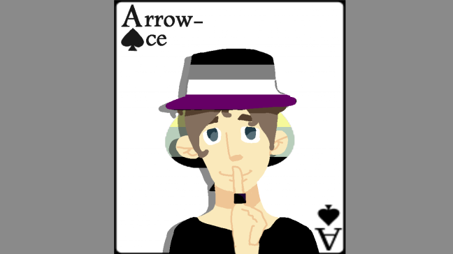 Arrow-Ace