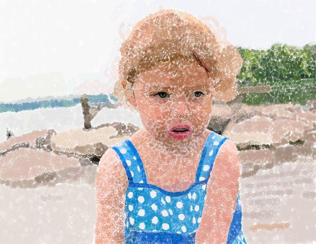 Flood, J_Optical-Color-Mixing_ART150