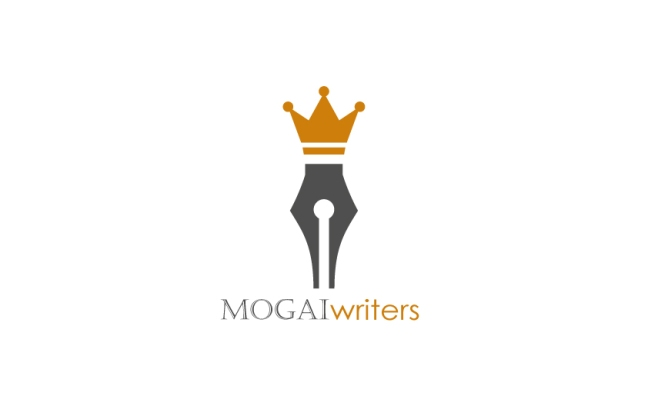 mogai-writers
