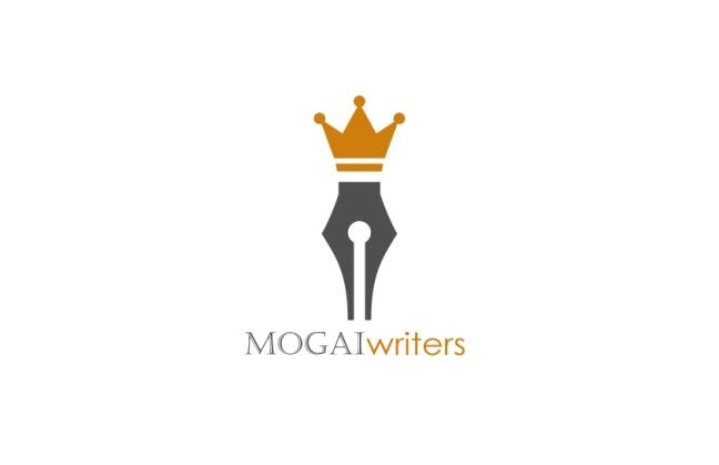 mogai-writers