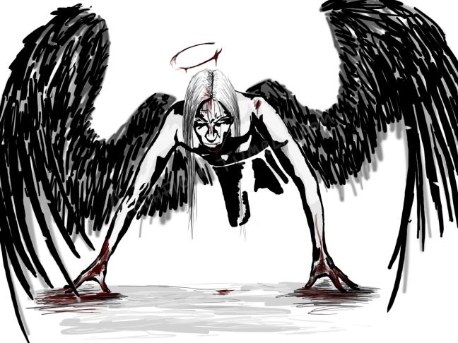jack angel