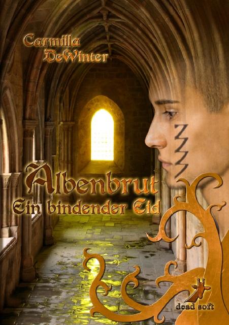 albenbrut-ein-bindender-eid cover