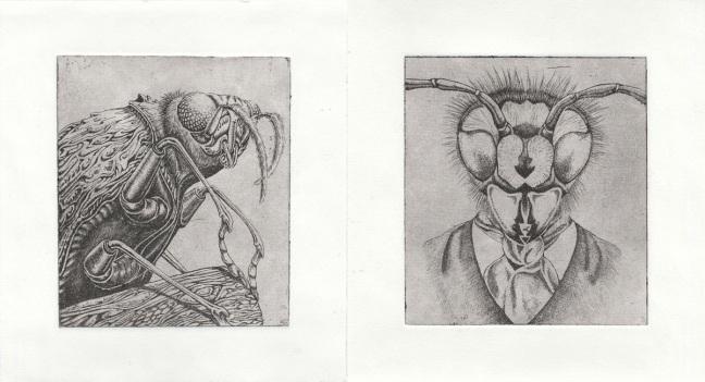 2_prints