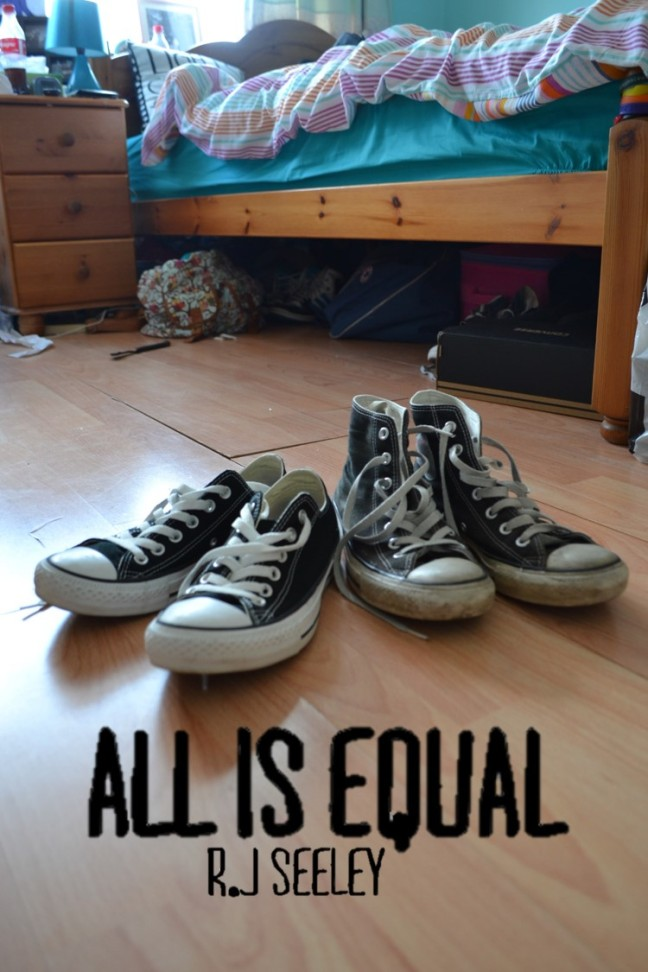 All is Equal