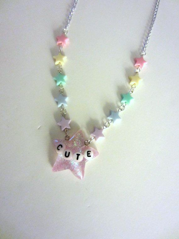 cutenecklace