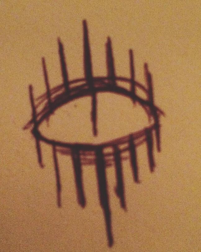 EyeSymbol