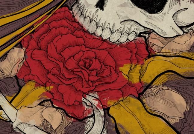 skullrosecolor_small