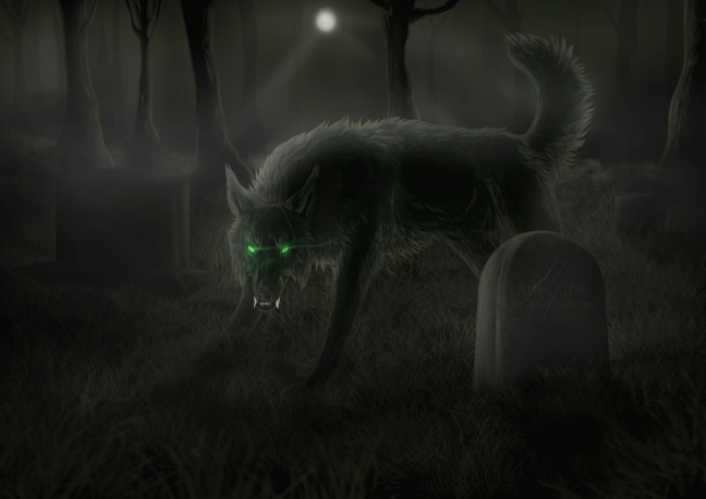 Black Shuck (finished) copy