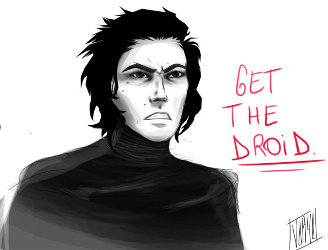 kylo_ren_by_cucumberwhale-d9o1pp1