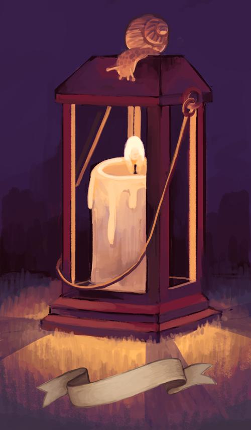the-hermit