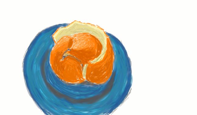 sketch-1461000430026