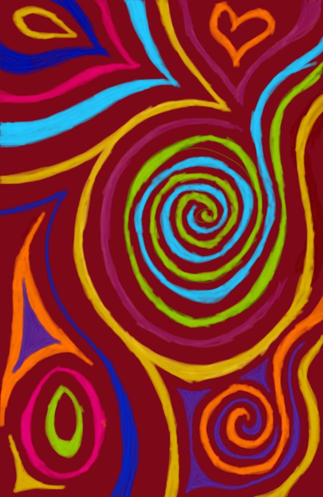 sketch-1461659439386