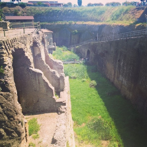 pompeiiiiiiiiiiiiiii