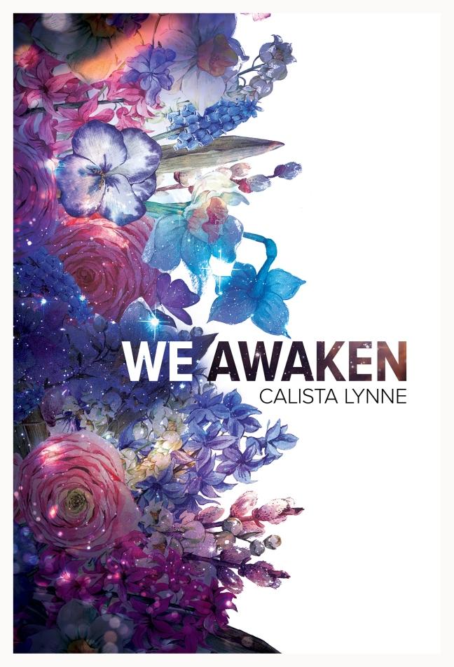 WeAwaken_postcard_front_Harmony