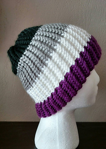 Loom_Knit_Asexual_Pride_Hat_medium