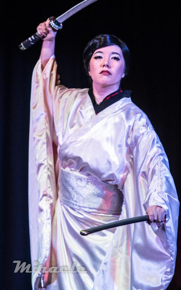 o-ren-ishii-hana-li-by-miracle-bennett