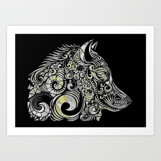 wolf-inverted-yrp-prints