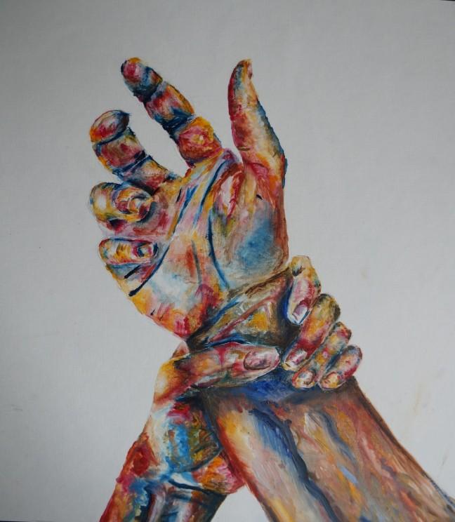 3-hands-oil-2