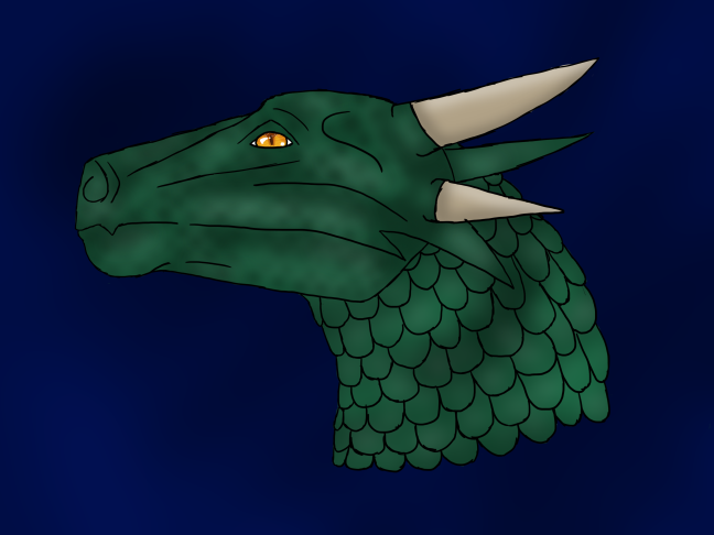4-scaled-dragon