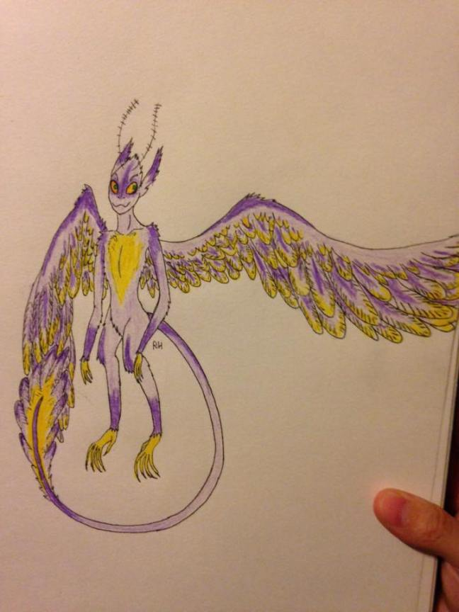 5-purple