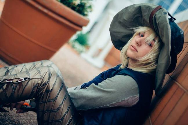 ace-pic-9-cole-from-dragon-age-cosplay