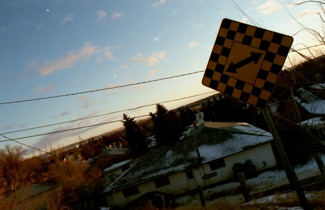 dead-end-town-2012-35mm-photo
