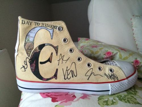 shoes-adtr