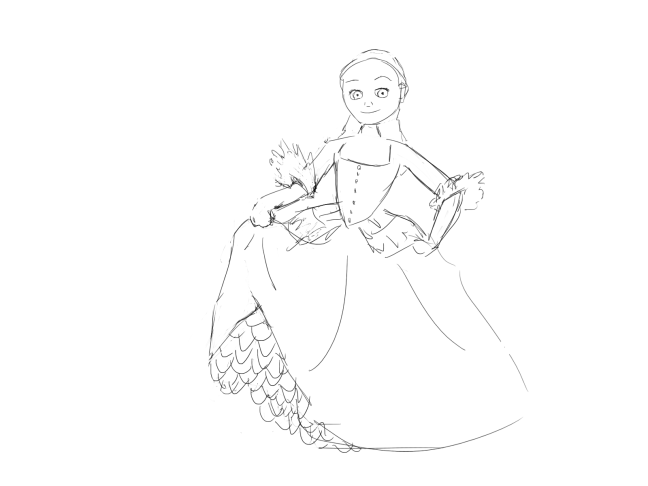 12-jasmine-cephas-jones-as-peggy-schuyler-lineart