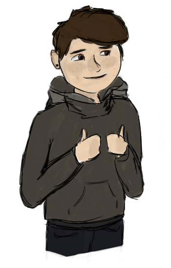 13-dan-thumbs-up