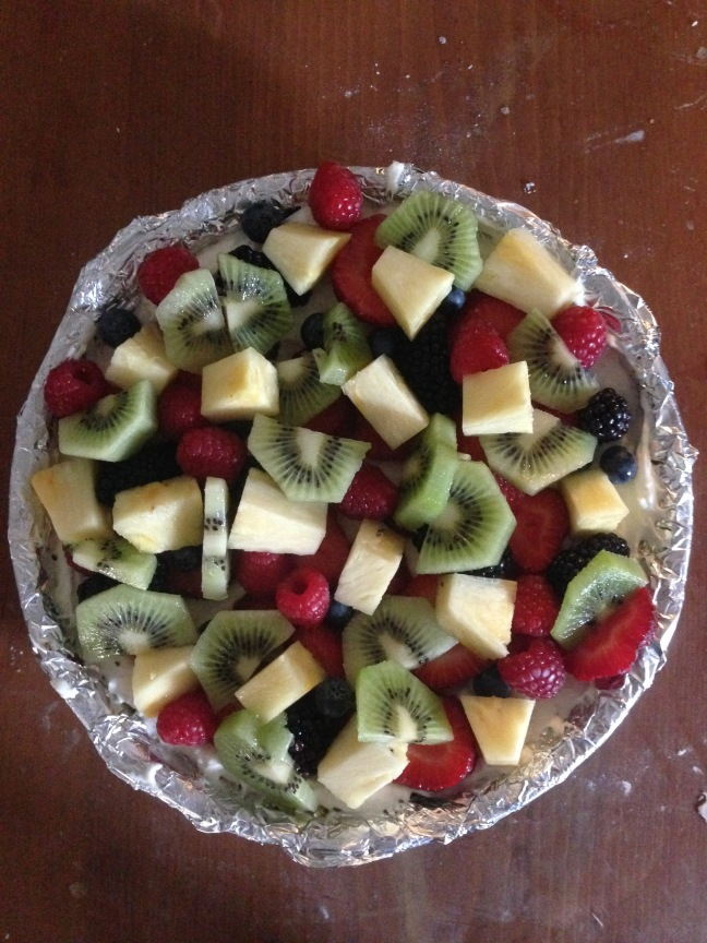 3-fruit-pie