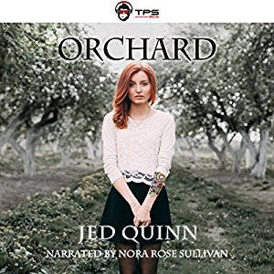 5-orchard
