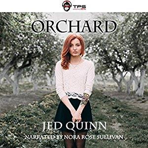 5-orchard
