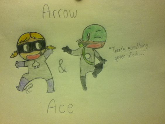 aro-and-ace