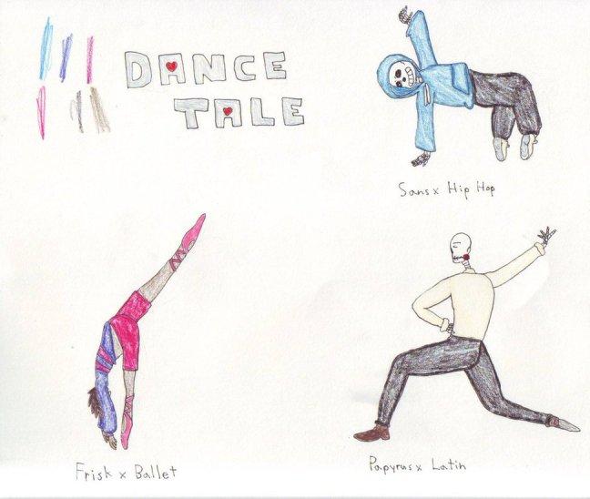 dance_tale_by_gloomymercury-dakk564
