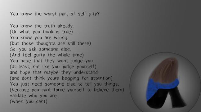 self-pity1