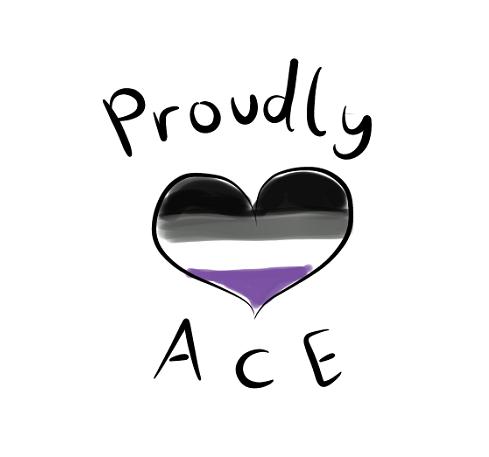 proudace