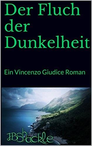 endgültiges Cover deutsch 1