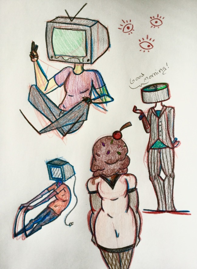 3. objecthead