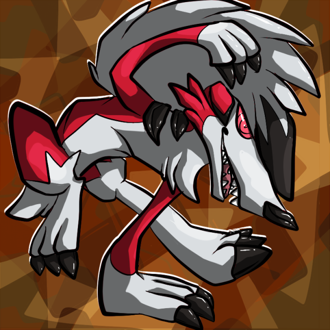 lycanroc_by_creativered-darrxvk