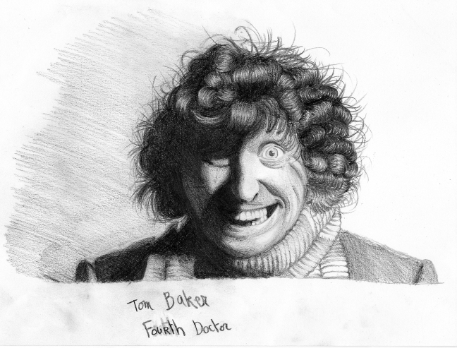 Tom Baker0001